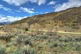 186 Maroon Drive - Photo 7