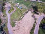 Tbd Shewana Lane - Photo 1
