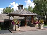 150 Snowmass Club Circle - Photo 17