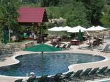 150 Snowmass Club Circle - Photo 26