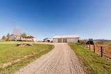 8383 County Road 29 - Photo 1