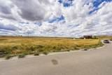 936 Dry Creek South Road - Photo 1