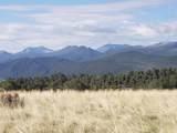 2525 Elk Springs Drive - Photo 3