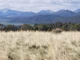 2525 Elk Springs Drive - Photo 7