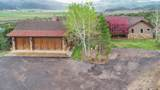 1550B Cottonwood Pass Road - Photo 1