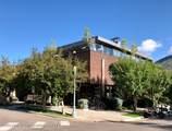 630 Hyman Avenue - Photo 1