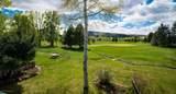 793 Cemetery Lane - Photo 23