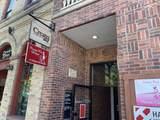 823 Grand Avenue - Photo 2