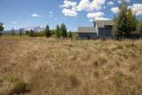 114 Crystal Canyon Drive - Photo 12