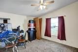968 Cottonwood Avenue - Photo 11