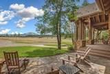 475 Coryell Ranch Road - Photo 1