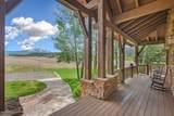 475 Coryell Ranch Road - Photo 15