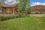475 Coryell Ranch Road - Photo 16