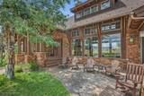 475 Coryell Ranch Road - Photo 2
