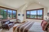 475 Coryell Ranch Road - Photo 32