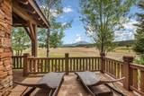 475 Coryell Ranch Road - Photo 40