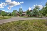 475 Coryell Ranch Road - Photo 44