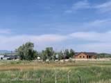3413 Highway 394 - Photo 3