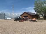 3413 Highway 394 - Photo 30
