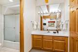 690 Carriage Way - Photo 7