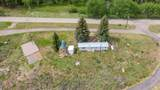 24481 Frying Pan Road - Photo 7
