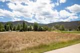 57 Diamond A Ranch Road - Photo 2