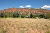 57 Diamond A Ranch Road - Photo 6