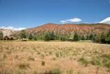 57 Diamond A Ranch Road - Photo 7