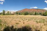 57 Diamond A Ranch Road - Photo 9