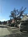 410 Meadow Lane - Photo 10
