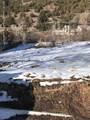 410 Meadow Lane - Photo 6