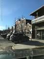 410 Meadow Lane - Photo 9