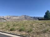 178 Eagle Ridge Drive - Photo 1