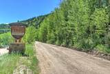 11101 County Road 117 - Photo 12