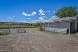 1404 223 County Rd - Photo 18