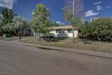 701 Riford Road - Photo 55