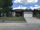 22 Snowberry Place - Photo 1