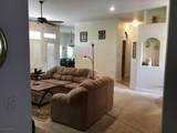 22 Snowberry Place - Photo 5