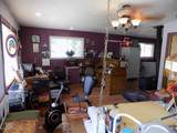 13890 County Road 204 - Photo 13