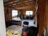 13890 County Road 204 - Photo 22