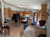 13890 County Road 204 - Photo 5