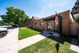 811 Colorado Avenue - Photo 3