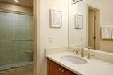 135 Carriage Way #30 - Photo 7