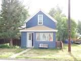 572 Colorado Street - Photo 1