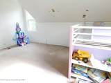 572 Colorado Street - Photo 12
