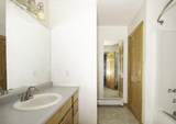 899 Gage Road - Photo 11