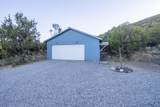 899 Gage Road - Photo 25