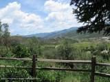 686 Oak Ridge Road - Photo 10