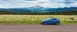 TBD Elk Springs Drive - Photo 1