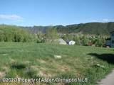 TBD Alder Ridge Lane - Photo 1